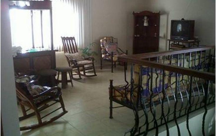 Foto de casa en venta en, residencial lagunas de miralta, altamira, tamaulipas, 1778900 no 12