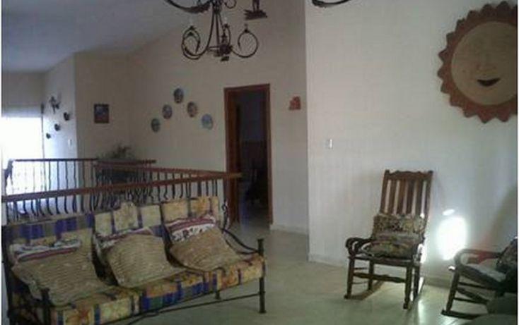 Foto de casa en venta en, residencial lagunas de miralta, altamira, tamaulipas, 1778900 no 13