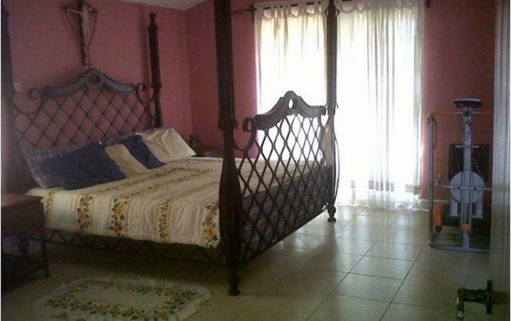 Foto de casa en venta en, residencial lagunas de miralta, altamira, tamaulipas, 1778900 no 14