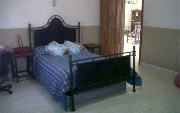 Foto de casa en venta en, residencial lagunas de miralta, altamira, tamaulipas, 1778900 no 15