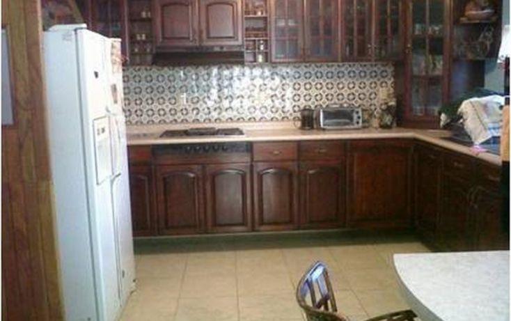 Foto de casa en renta en, residencial lagunas de miralta, altamira, tamaulipas, 1778906 no 04