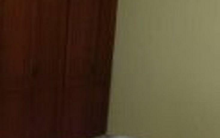 Foto de casa en renta en, residencial lagunas de miralta, altamira, tamaulipas, 1788318 no 04
