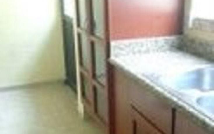 Foto de casa en renta en, residencial lagunas de miralta, altamira, tamaulipas, 1788318 no 16