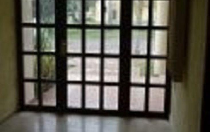 Foto de casa en renta en, residencial lagunas de miralta, altamira, tamaulipas, 1788318 no 17