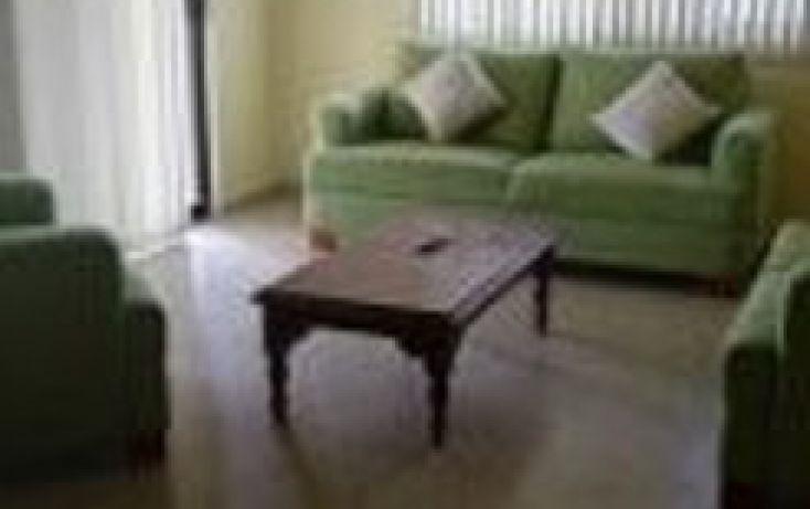 Foto de casa en renta en, residencial lagunas de miralta, altamira, tamaulipas, 1788318 no 19