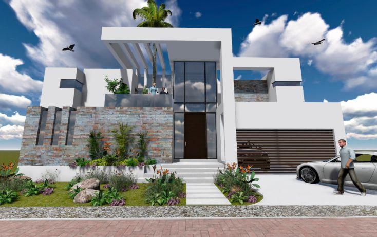 Foto de casa en venta en, residencial lagunas de miralta, altamira, tamaulipas, 1809276 no 01