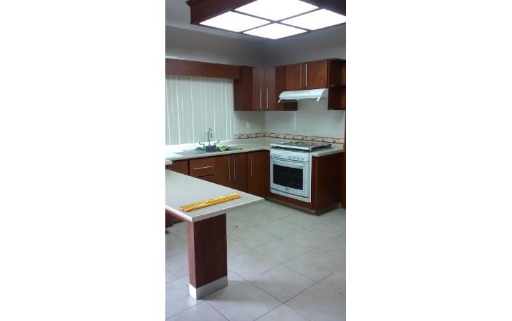 Foto de casa en venta en  , residencial lagunas de miralta, altamira, tamaulipas, 1869508 No. 06
