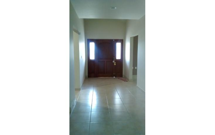 Foto de casa en venta en  , residencial lagunas de miralta, altamira, tamaulipas, 1869508 No. 07