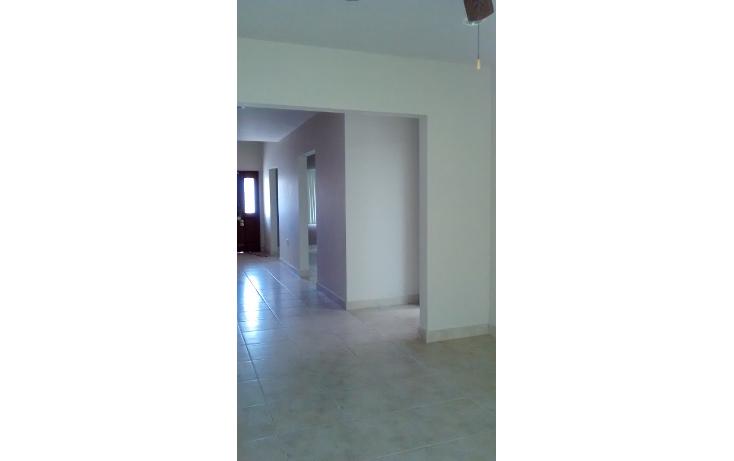 Foto de casa en venta en  , residencial lagunas de miralta, altamira, tamaulipas, 1869508 No. 08