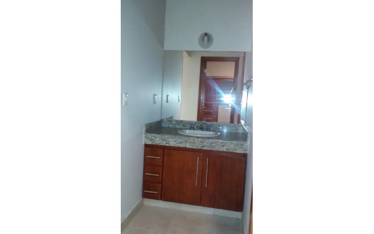 Foto de casa en venta en  , residencial lagunas de miralta, altamira, tamaulipas, 1869508 No. 09