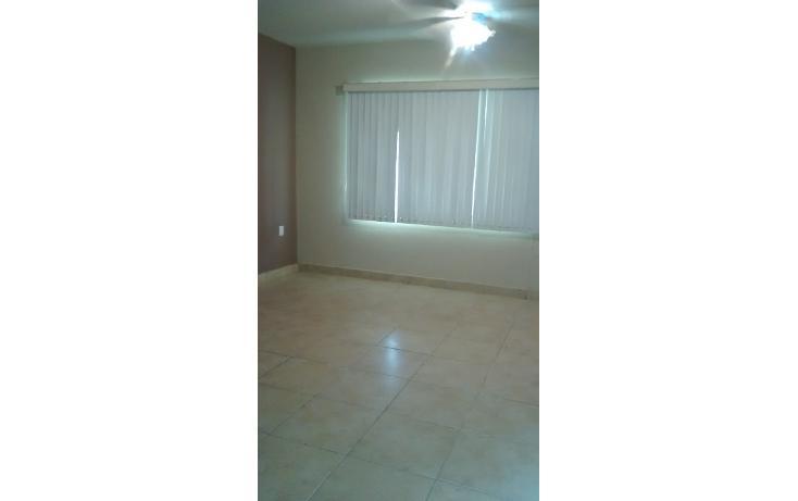 Foto de casa en venta en  , residencial lagunas de miralta, altamira, tamaulipas, 1869508 No. 10