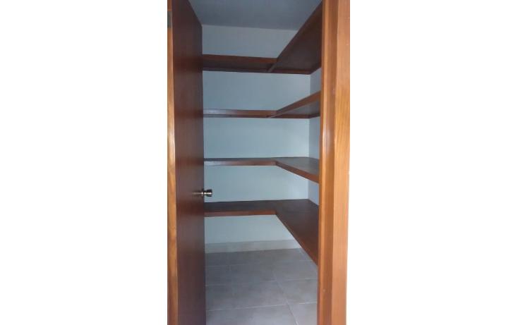 Foto de casa en venta en  , residencial lagunas de miralta, altamira, tamaulipas, 1869508 No. 11