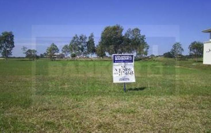 Foto de terreno comercial en venta en  , residencial lagunas de miralta, altamira, tamaulipas, 1878626 No. 01