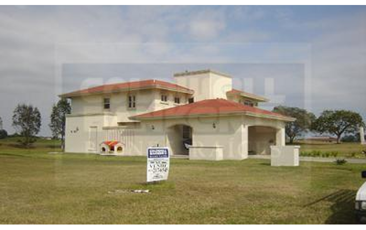 Foto de terreno comercial en venta en  , residencial lagunas de miralta, altamira, tamaulipas, 1878628 No. 02