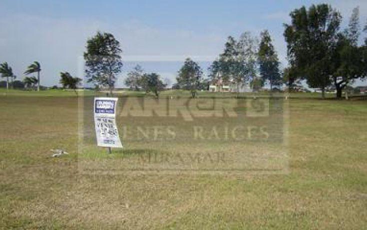 Foto de terreno habitacional en venta en, residencial lagunas de miralta, altamira, tamaulipas, 1878628 no 06