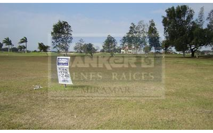 Foto de terreno comercial en venta en  , residencial lagunas de miralta, altamira, tamaulipas, 1878628 No. 06