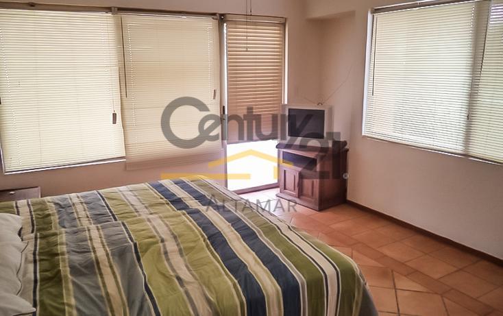 Foto de casa en venta en  , residencial lagunas de miralta, altamira, tamaulipas, 1894074 No. 06