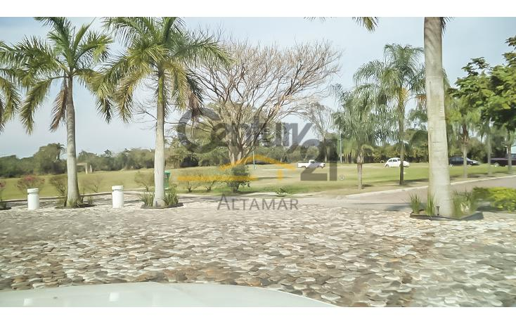 Foto de terreno habitacional en venta en  , residencial lagunas de miralta, altamira, tamaulipas, 1909011 No. 02