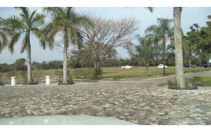 Foto de terreno habitacional en venta en  , residencial lagunas de miralta, altamira, tamaulipas, 1910991 No. 01