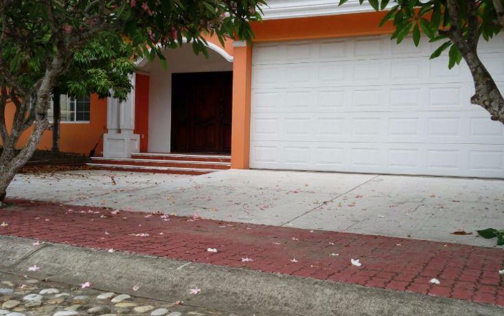 Foto de casa en venta en, residencial lagunas de miralta, altamira, tamaulipas, 1931580 no 01