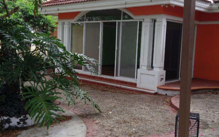 Foto de casa en venta en, residencial lagunas de miralta, altamira, tamaulipas, 1931580 no 02