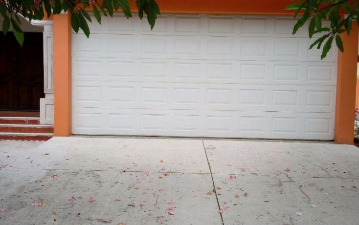Foto de casa en venta en, residencial lagunas de miralta, altamira, tamaulipas, 1931580 no 03