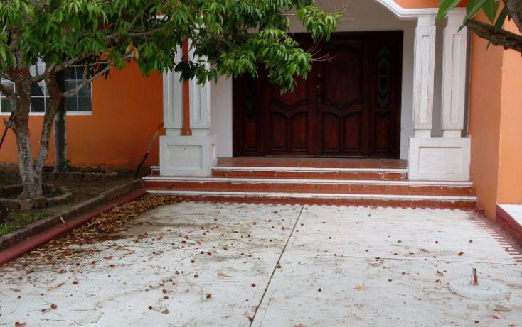 Foto de casa en venta en, residencial lagunas de miralta, altamira, tamaulipas, 1931580 no 04