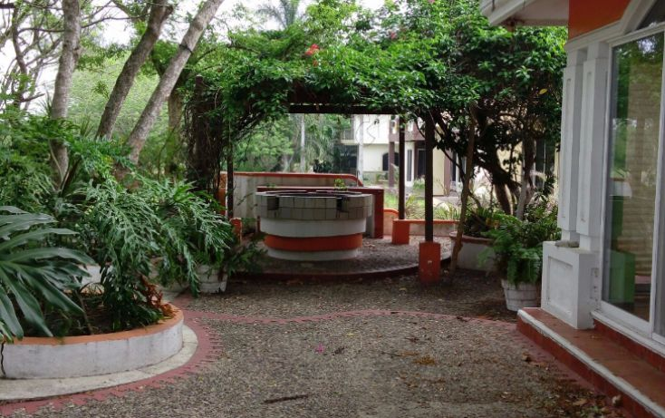Foto de casa en venta en, residencial lagunas de miralta, altamira, tamaulipas, 1931580 no 05