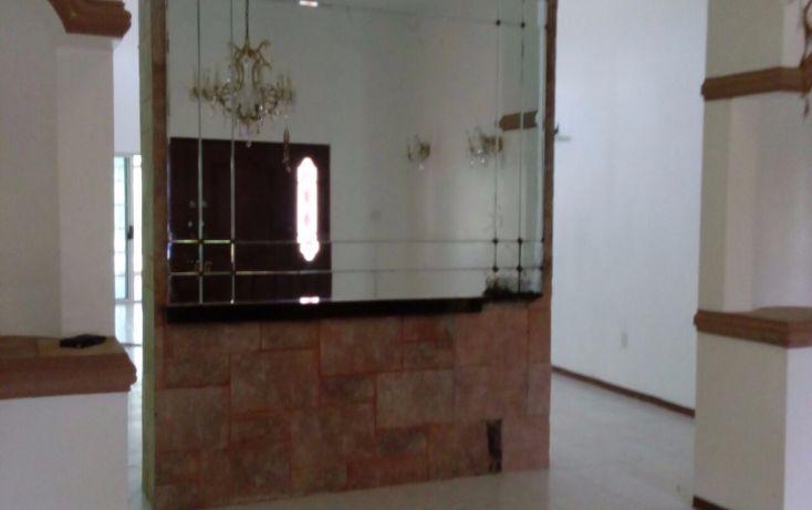 Foto de casa en venta en, residencial lagunas de miralta, altamira, tamaulipas, 1931580 no 06