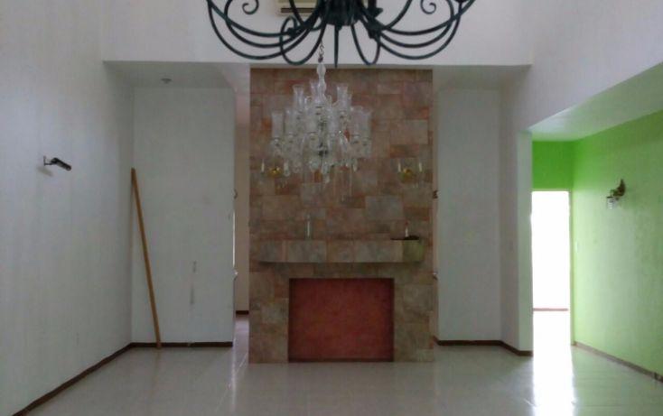 Foto de casa en venta en, residencial lagunas de miralta, altamira, tamaulipas, 1931580 no 08