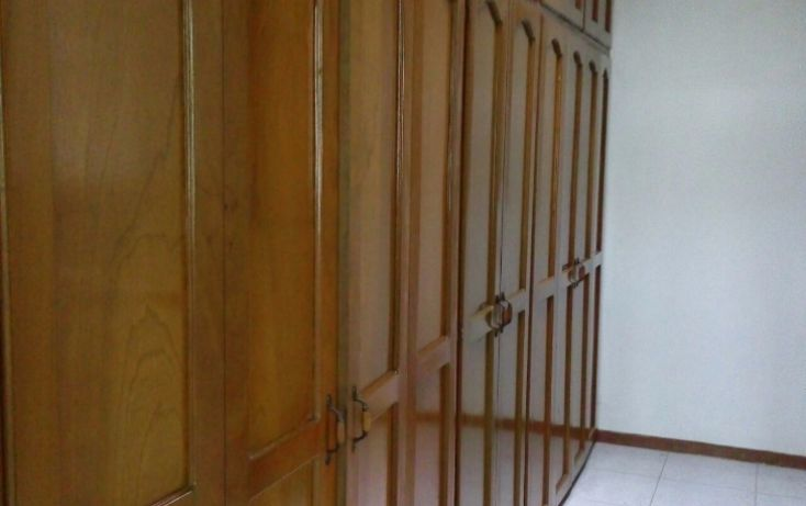 Foto de casa en venta en, residencial lagunas de miralta, altamira, tamaulipas, 1931580 no 11