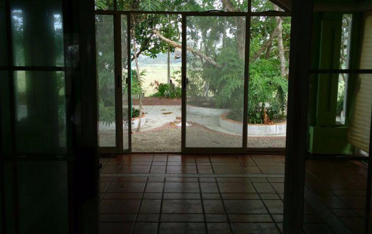 Foto de casa en venta en, residencial lagunas de miralta, altamira, tamaulipas, 1931580 no 12