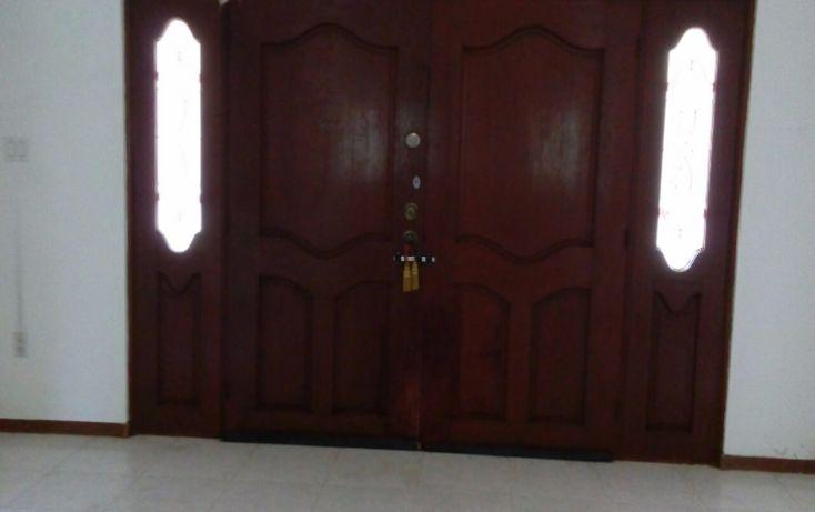 Foto de casa en venta en, residencial lagunas de miralta, altamira, tamaulipas, 1931580 no 13