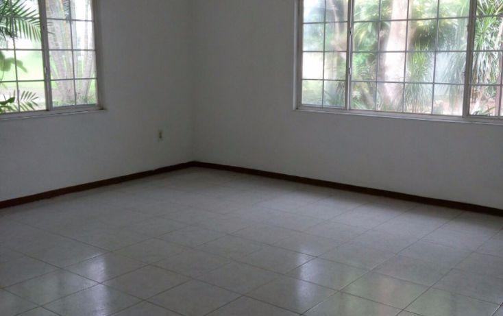 Foto de casa en venta en, residencial lagunas de miralta, altamira, tamaulipas, 1931580 no 15