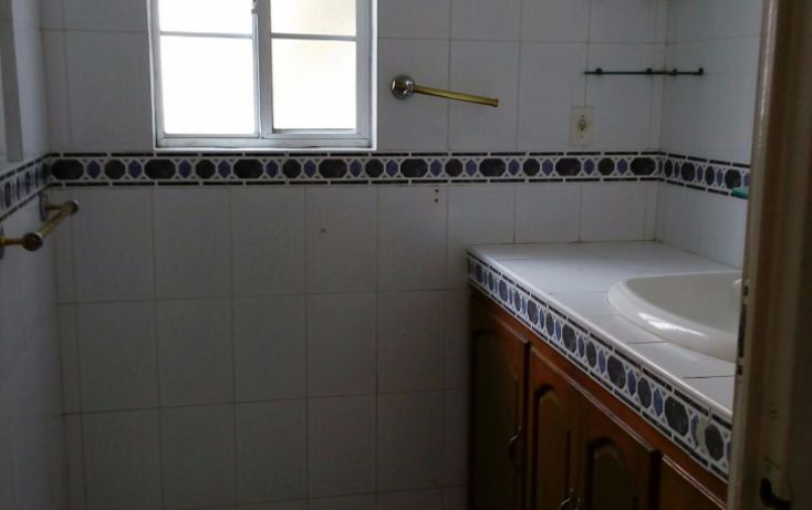 Foto de casa en venta en, residencial lagunas de miralta, altamira, tamaulipas, 1931580 no 17