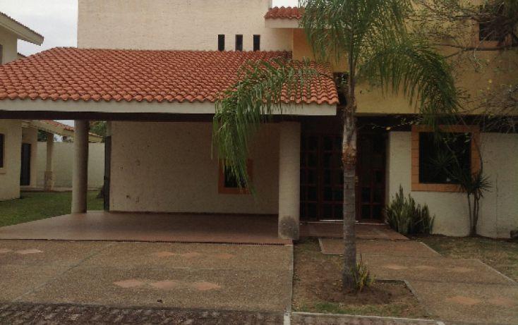 Foto de casa en condominio en venta en, residencial lagunas de miralta, altamira, tamaulipas, 1933792 no 01