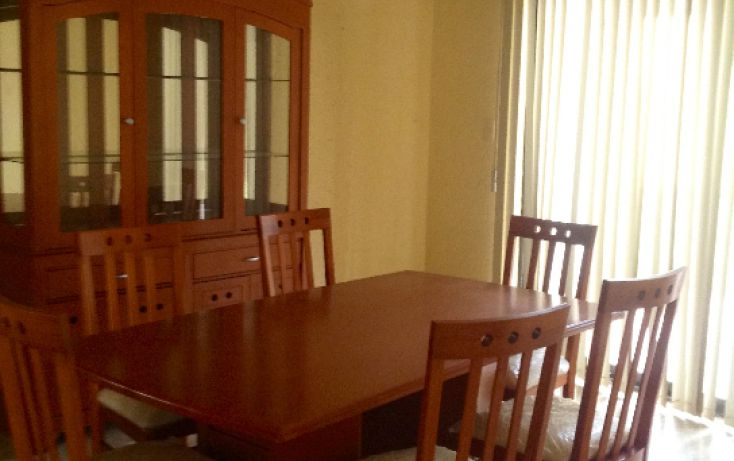 Foto de casa en condominio en venta en, residencial lagunas de miralta, altamira, tamaulipas, 1933792 no 02