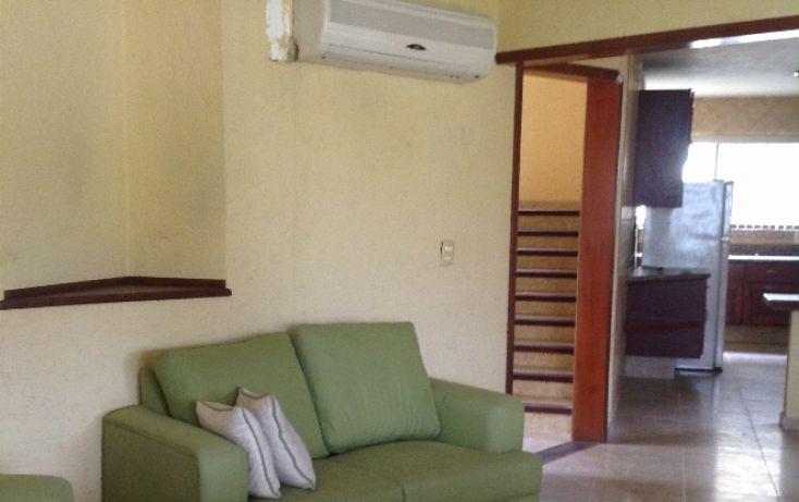 Foto de casa en condominio en venta en, residencial lagunas de miralta, altamira, tamaulipas, 1933792 no 03