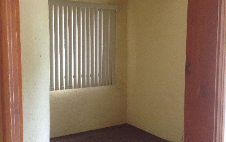 Foto de casa en condominio en venta en, residencial lagunas de miralta, altamira, tamaulipas, 1933792 no 05