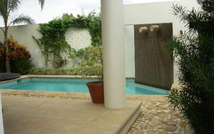 Foto de casa en renta en, residencial lagunas de miralta, altamira, tamaulipas, 1941664 no 03