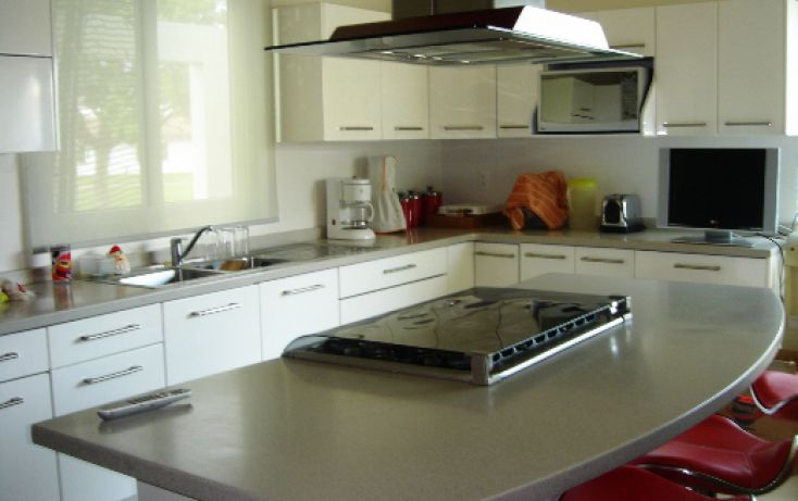 Foto de casa en renta en, residencial lagunas de miralta, altamira, tamaulipas, 1941664 no 05