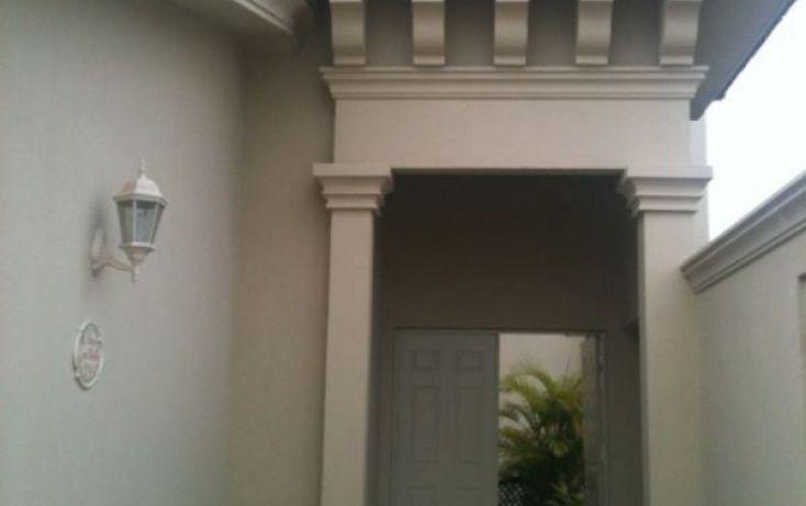 Foto de casa en renta en, residencial lagunas de miralta, altamira, tamaulipas, 1943646 no 07