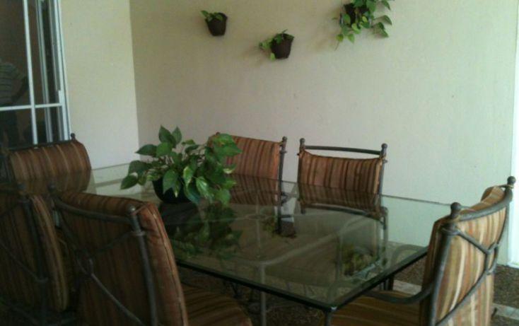 Foto de casa en renta en, residencial lagunas de miralta, altamira, tamaulipas, 1943646 no 09