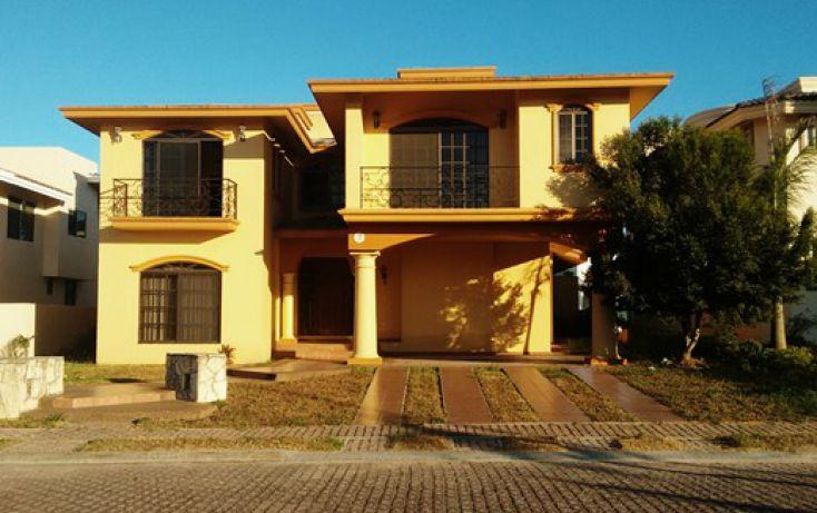Foto de casa en venta en, residencial lagunas de miralta, altamira, tamaulipas, 1951262 no 01