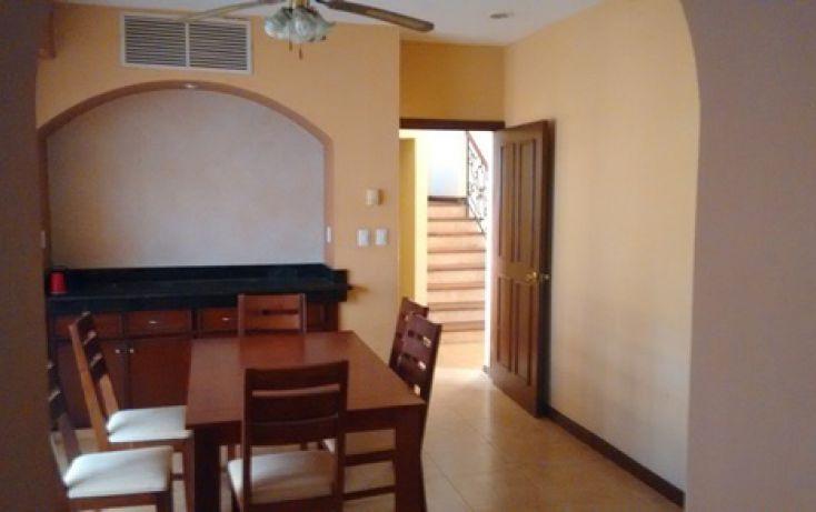 Foto de casa en venta en, residencial lagunas de miralta, altamira, tamaulipas, 1951262 no 03