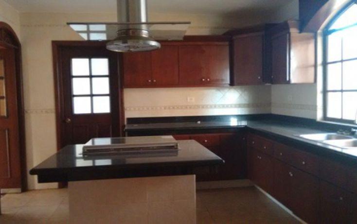 Foto de casa en venta en, residencial lagunas de miralta, altamira, tamaulipas, 1951262 no 04