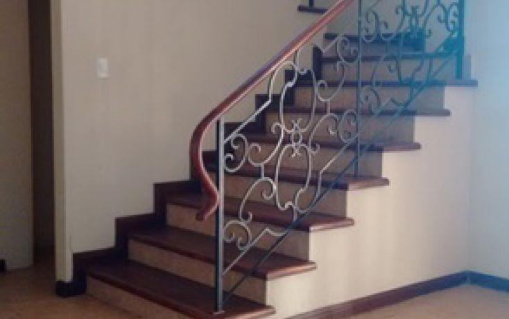 Foto de casa en venta en, residencial lagunas de miralta, altamira, tamaulipas, 1951262 no 05
