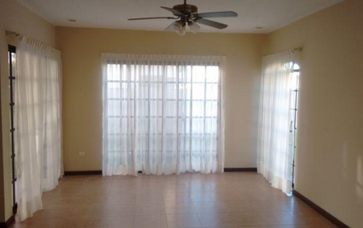 Foto de casa en venta en, residencial lagunas de miralta, altamira, tamaulipas, 1951262 no 06