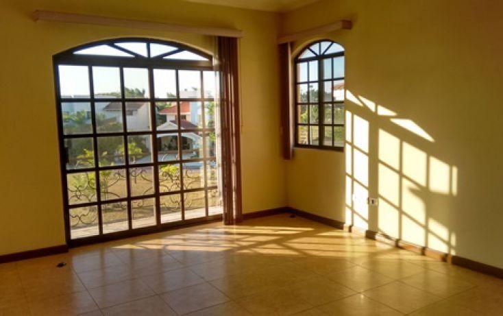 Foto de casa en venta en, residencial lagunas de miralta, altamira, tamaulipas, 1951262 no 07