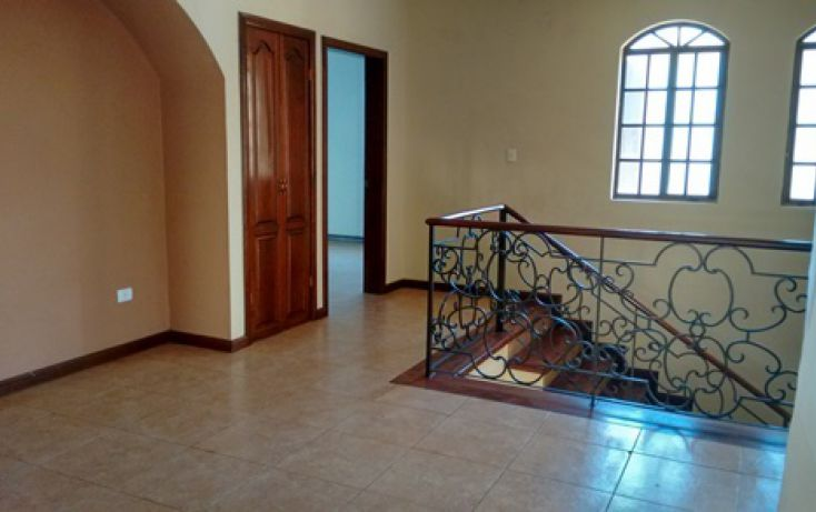 Foto de casa en venta en, residencial lagunas de miralta, altamira, tamaulipas, 1951262 no 08